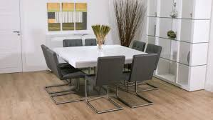 8 Seat Square Dining Table 8 Seater Dining Table Designs 18 Cozy Rustic Living Room Design