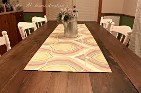 amazing dining room table runners 96 concerning remodel decorating home ideas with dining room table runners amazing dining room table