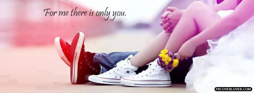 cute love images for facebook cover