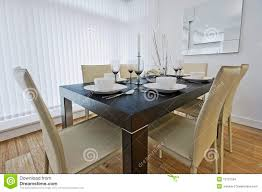 Luxury Kitchen Table Sets Luxury Dining Tables Luxury High End Dining Furniture Large
