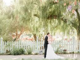 wedding venue near orange county
