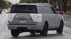 2018 lincoln navigator spy shots. wonderful lincoln lincolnnavigatorspyshotsjpg inside 2018 lincoln navigator spy shots c