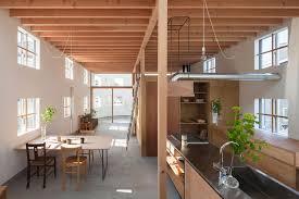 Unique Kitchen Design Custom Inspiration Design