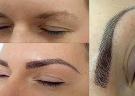 expert semi permanent makeup artist ette power has been offering a wide range of services in harley st london for 18 years