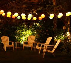 garden lights. Shop All Garden Lighting. Decorate Trees And Other Structures Lights