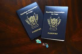 Democratic Passports Of Congo Delays Introduction Republic New Bizafricadaily -