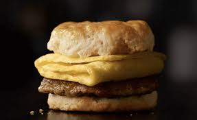 The Absolute Worst And Best Mcdonalds Breakfasts You Can