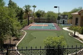 Backyard Football  YouTubeFootball Field In Backyard
