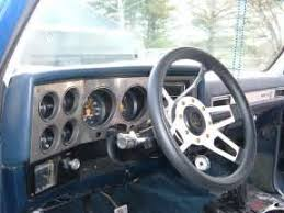 similiar 85 k5 blazer interior keywords 85 gmc sierra 4x4 fuse box 85 engine image for user manual