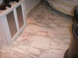 Marble Tile Kitchen Floor Kichen Granite Countertop Granite Fabricator Kitchen Countertops