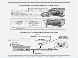 beautiful msd 8360 wiring diagram inspiration fasett info MSD 6A Wiring-Diagram beautiful msd 8360 wiring diagram inspiration