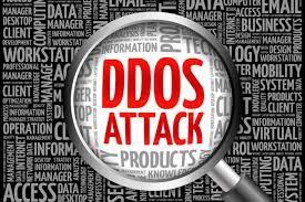 Nederlandse coalitie wil met website DDoS-aanvallen voorkomen - Techzine.nl
