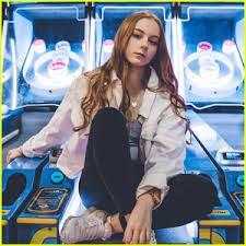 Ashleigh Ross Photos, News, Videos and Gallery | Just Jared Jr.