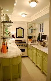 Full Size Of Kitchen:design My Own Kitchen Virtual Kitchen Designer Kitchen  Island Ideas Kitchen Large Size Of Kitchen:design My Own Kitchen Virtual  Kitchen ...