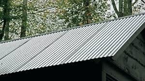 steel panel roof galvanized metal panels galvanized metal roofing panel machine steel corrugated steel roof panel