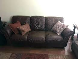 leather sofa target leather couch covers sofa target leather couch brown leather sofa target leather sofa