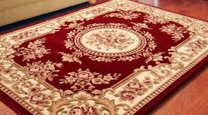Broadloom Carpet and Rug FAQ Selling Installation and Vacuuming