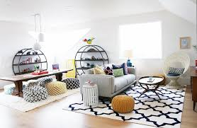 amazing low budget home decorating ideas for this summer