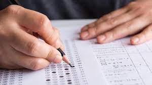DGS sınavı ne zaman yapılacak? DGS saat kaçta başlayacak 2020?