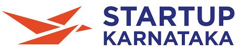 startup karnataka