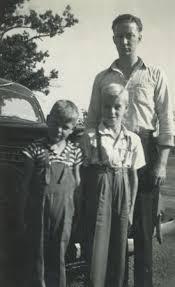 Ivan Dale Wade Jr. Obituary - Visitation & Funeral Information