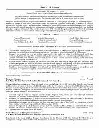 Dod Resume Template Best of Resume Templates Dod Format Best Of Fedex Material Handler Resumes