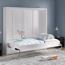 queen size murphy beds. Wonderful Size Van Wyck Murphy Bed With Mattress To Queen Size Beds