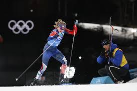 Matt Whitcomb: good, <b>clean</b>, sport—Outspoken critic of doping ...