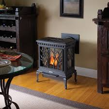 avalon eden direct vent gas stove