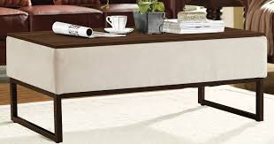 Your shopping cart is empty! Coffee Table W Hidden Work Surfaces As Low As 122 49 Shipped 20 Kohl S Cash Regularly 510 Hip2save