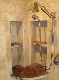 Compact Showers breathtaking small bathroomalk in shower designs image ideas 8233 by uwakikaiketsu.us