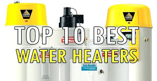 state water heaters price. Beautiful Heaters State Water Heater Reviews Heaters Heat Pump  Tankless  Inside State Water Heaters Price