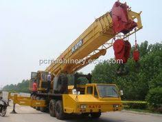 Kato Kr45h V Load Chart 26 Best Used Crane Images China Trucks Cranes For Sale