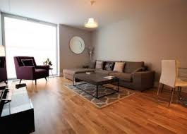 Find 1 Bedroom Flats To In Leicester Zoopla