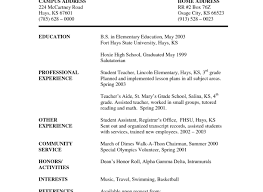 cv teaching assistant resume teaching assistant resume notable best teaching assistant