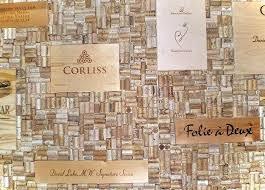 wall arts cork wall art cork wall tiles natural cork top cork cork wall tile