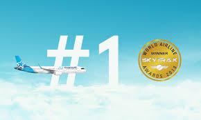 Otrzymaj 8.000 s stockowego materiału wideo flying flag with air transat z 25 kl./s. About Transat A T Inc Transat