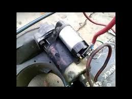 vw baja bug starter solenoid replacement bosch vw baja bug starter solenoid replacement bosch