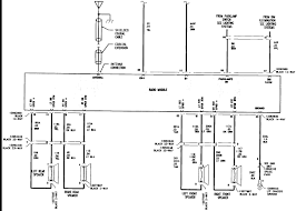 saturn sl2 stereo wiring diagram freddryer co 1996 saturn sl2 wiring diagram 2000 saturn sl2 wiring diagram free picture trusted diagrams