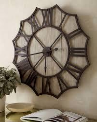 amazing extra large decorative wall clocks large decorative wall clocks full image for compact large decorative