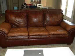 awesome the english sofa company sofa company in salford manchester uk pertaining to the leather sofa co attractive