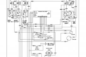 whirlpool electric range model rf367lxss0 whirlpool electric ge appliance wiring diagrams wiring diagram website