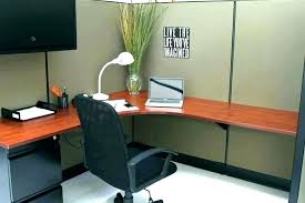 big office desk big office desk large table custom corner size of for brilliant home desks big office desk