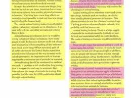 persuasive essay ideas persuasive essay topics for th grade easy persuasive essays