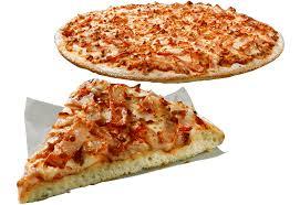 domino s pizza menu ham cheese