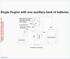 battery wiring diagram free pressauto net catalina 30 electrical diagram at Catalina 30 Wiring Diagram