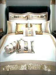 remodel pink and gold bedding twin
