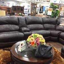 Furniture City 43 s & 68 Reviews Furniture Stores 5355