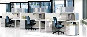 office desk solutions. Medium Size Of Office Desk Solutions Computer Design Home Storage Corner Desktop