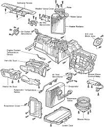 Pontiac 2 2l engine as well water pump for 1995 saturn sl2 engine diagram in addition